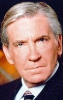 Actor David Warner, filmography.
