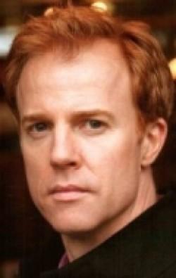 Actor David Lewis, filmography.
