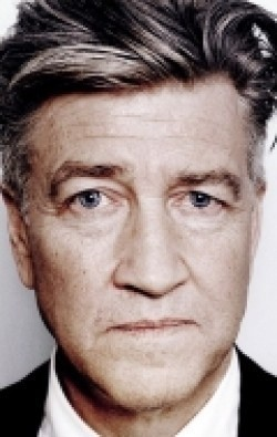 Actor, Director, Writer, Producer, Composer, Operator, Editor, Design David Lynch, filmography.