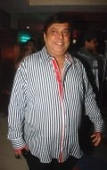Actor, Director, Writer, Editor David Dhawan, filmography.