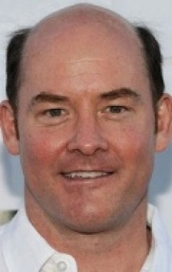 All best and recent David Koechner pictures.