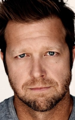 David Leitch - wallpapers.