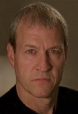 Actor David Roberts, filmography.