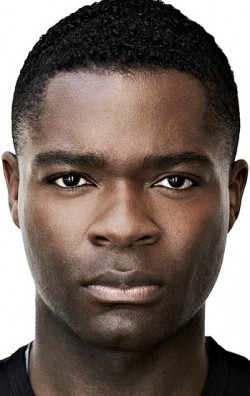 All best and recent David Oyelowo pictures.
