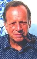 Writer David Mourao Ferreira, filmography.