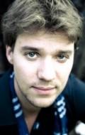 Director, Writer, Editor David Verbeek, filmography.
