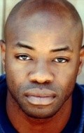 Actor Dayo Ade, filmography.