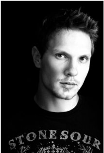 Actor, Composer De-Wet Nagel, filmography.