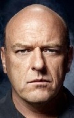 Dean Norris - wallpapers.