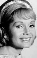 All best and recent Debbie Reynolds pictures.