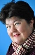 Debbie Brubaker - wallpapers.