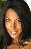 Actress, Director Dee, filmography.