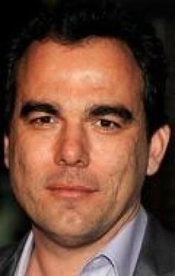 Actor, Director, Writer, Producer Dennis Iliadis, filmography.