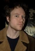 Producer, Director, Writer, Design, Composer, Editor Dennis Hauck, filmography.