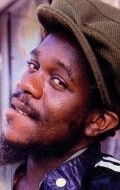 Actor Dennis Brown, filmography.