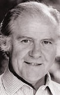 Actor Denys Hawthorne, filmography.