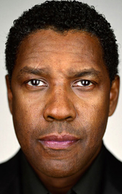 Denzel Washington - bio and intersting facts about personal life.