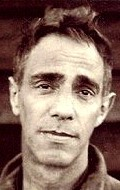 Director, Writer, Actor, Operator, Design, Editor Derek Jarman, filmography.