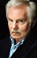 Actor Derek Jacobi, filmography.