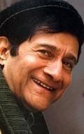 Dev Anand filmography.