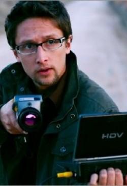 Devin Marble filmography.