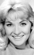 Actress Diane Cilento, filmography.