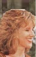 Actress Diane Craig, filmography.