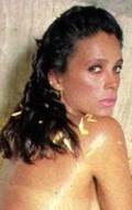 Actress Diana Ferreti, filmography.