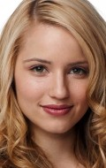 Actress, Director, Writer, Producer, Design Dianna Agron, filmography.