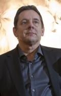 Dick Maas filmography.