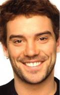 Actor, Producer Diego Munoz, filmography.