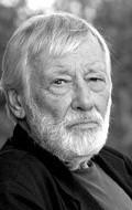 Actor, Director, Writer Dietmar Schonherr, filmography.