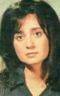 Actress Dina Rutic, filmography.