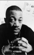 All best and recent DJ Pooh pictures.