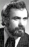 Director, Writer Dmitri Kesayants, filmography.