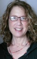 Director, Actress, Producer, Writer, Operator, Editor Donna Deitch, filmography.