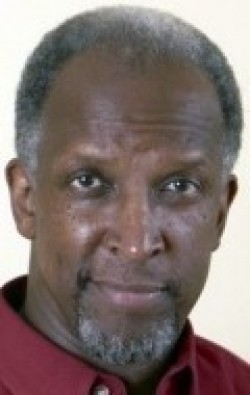 All best and recent Dorian Harewood pictures.