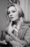 Actress Doris Wells, filmography.