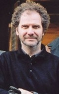 Director, Writer, Producer, Actor Douglas Wolfsperger, filmography.