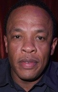 All best and recent Dr. Dre pictures.