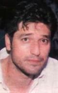 Actor Dragan Jovanovic, filmography.