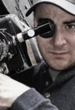 Duane Graves filmography.