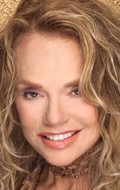Actress, Director, Writer, Producer, Composer, Editor Dyan Cannon, filmography.