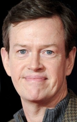 All best and recent Dylan Baker pictures.