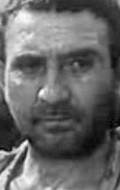 Actor Dzhavlon Khamrayev, filmography.