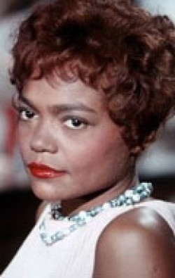 All best and recent Eartha Kitt pictures.