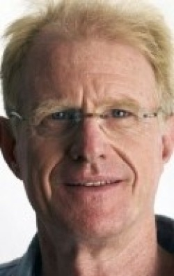 All best and recent Ed Begley Jr. pictures.