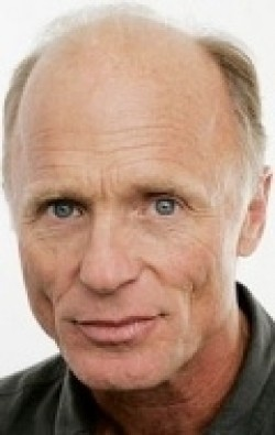 All best and recent Ed Harris pictures.
