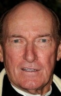 All best and recent Ed Lauter pictures.
