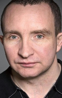 All best and recent Eddie Marsan pictures.